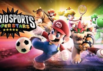 H2x1_3DS_MarioSportsSuperstars