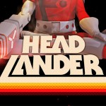 Adult Swim releases gameplay trailer for Double Fine's Headlander