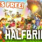 Halfbrick featured