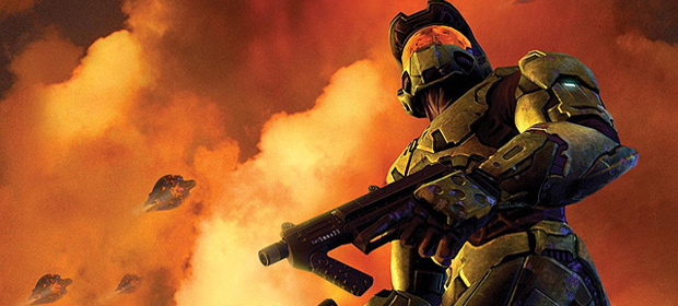 Halo 2 Anniversary Looks Possible
