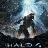 Halo 4 Castle Map Pack Coming In April