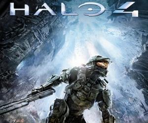 Halo 4: Forward Unto Dawn Web-Series Teaser Trailer now Live