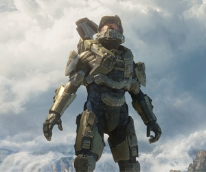 Watch the Halo 4 Pax East Panel Video in Full