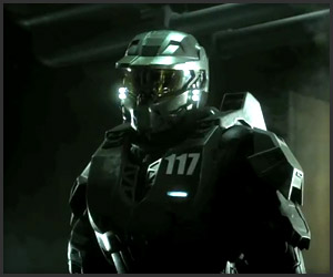 343 Industries Reveal Joyride The 4th Trailer Vignette For Halo