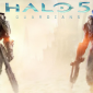 Halo 5 Guardians Multiplayer Beta Impressions