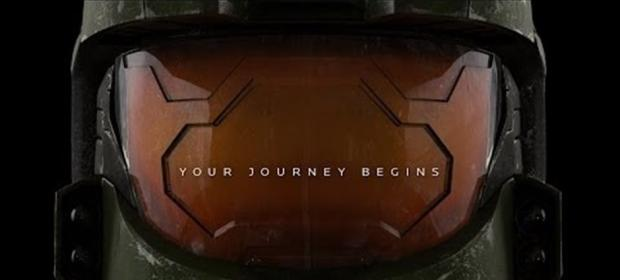 Halo 5 Journey featured