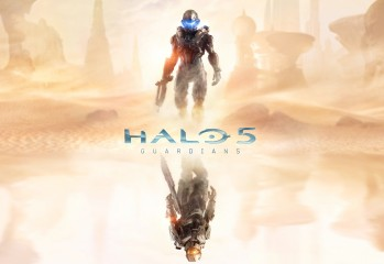 Halo 5 guardians bg1