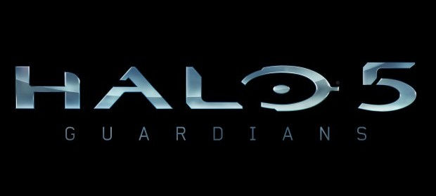 Halo 5 featured