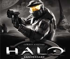 Halo: Combat Evolved: Anniversary Edition Launch Date Trailer Takes us Back to Where it All Began