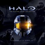 Halo: The Master Chief Collection to be included with Xbox Game Pass in September