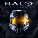 Watch us play Halo: The Master Chief Collection