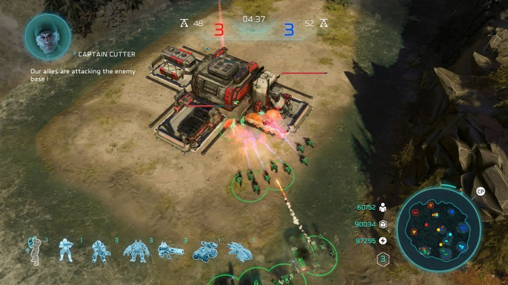 Halo-Wars-2-Strongholds-Multiplayer-4-980x551
