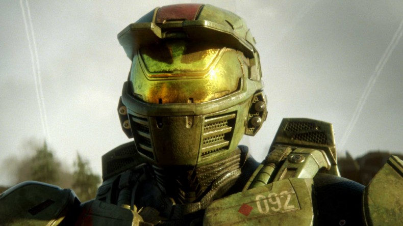 Halo Wars 2 is the RTS that everyone can play (even you!)