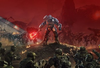 Halo-Wars-Definitive-Edition-XboxOne