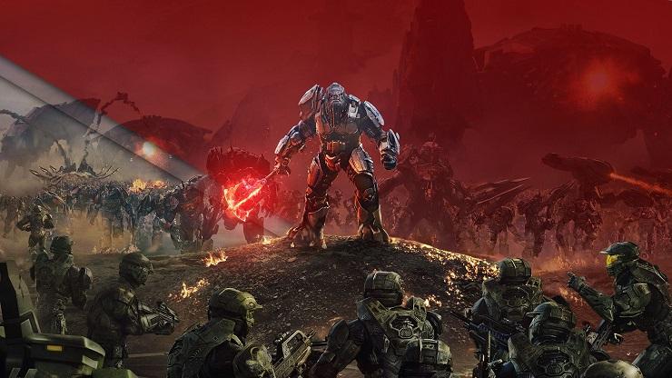 Halo-Wars-Definitive-Edition-XboxOne