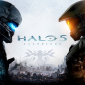 Halo5_BCE