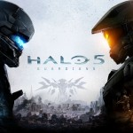 Watch the first three levels from Halo 5: Guardians