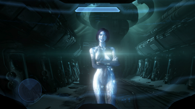 Halo 4 Preview - Screenshot 02