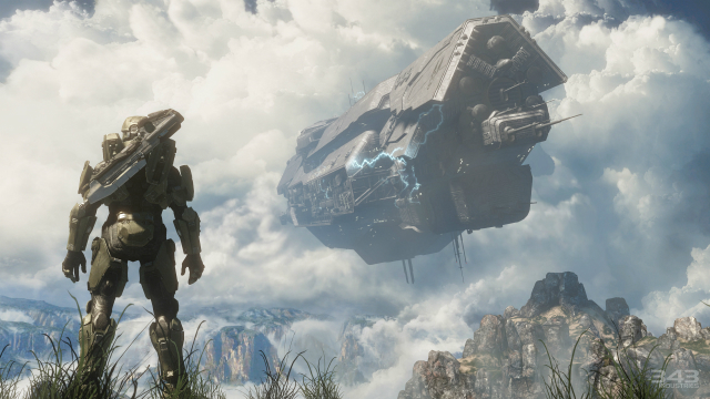 Halo_4_Screenshot_01