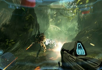 Halo_4_Screenshot_02