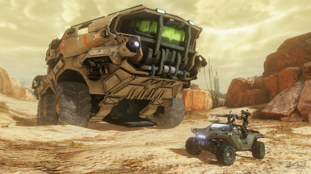 Halo_4_Screenshot_03
