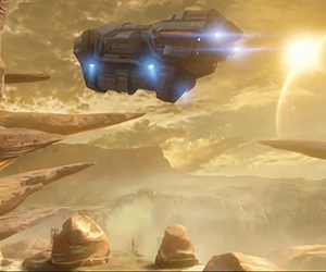Halo-4-Castle-Map-Pack-Coming-In-April