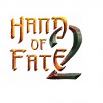 Hand of Fate 2 coming in 2017