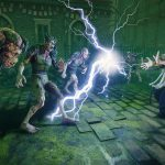 New Hand of Fate 2 DLC The Servant and The Beast out now for PC, PS4 and Xbox One