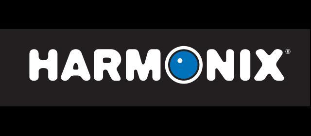 Harmonix Featured