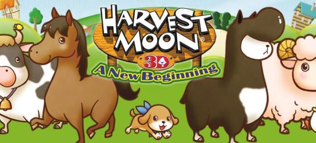 Harvest-Moon-3D-Featured