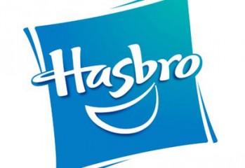 Hasbro Featured