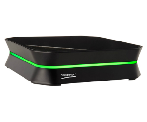 Hauppauge-HD-PVR-2-Review