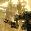 Double XP Weekend for Hawken Players