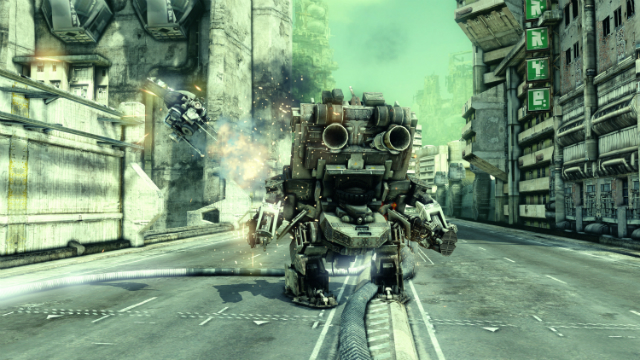 Hawken-Preview-Screenshot