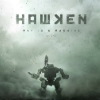 Get in on HAWKEN's Third Closed Beta by Downloading a Comic