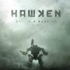 Hawken - Icon