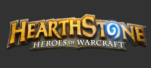 Hearthstone: Heroes of Warcraft Preview – Bound to Succeed