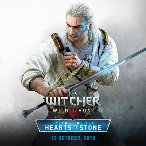 Warriors Orochi 4 Dlc Steam: The Witcher 3: Hearts Of Stone Review