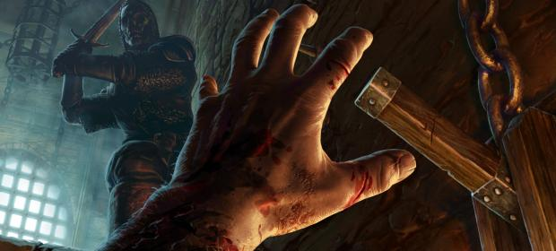 Hellraid: The Escape Review
