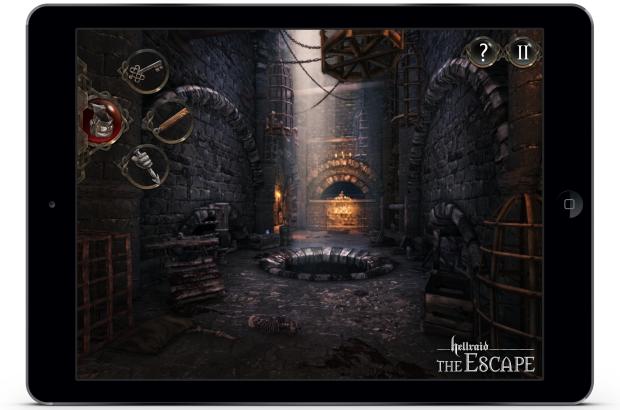 Hellraid_The_Escape_screen_7_ipad