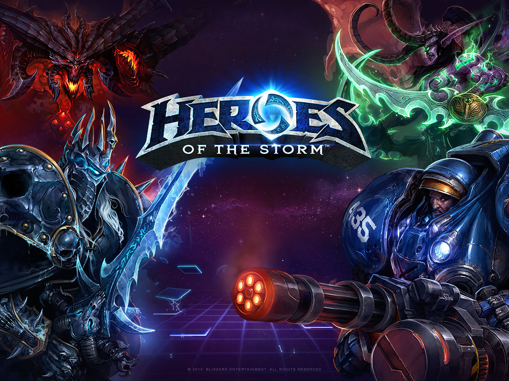 IMAGE(http://www.godisageek.com/wp-content/uploads/Heroes-of-the-storm.jpg)