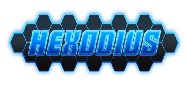 Let's Play: Hexodius