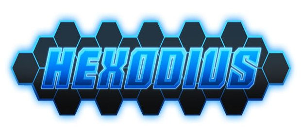 Hexodius Review