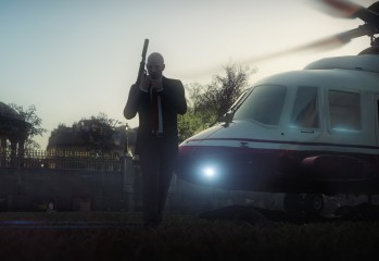 Hitman-2016-gameplay