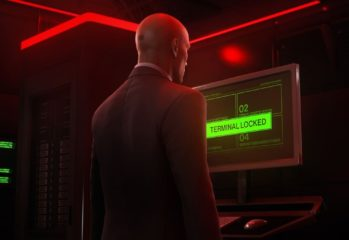 Hitman 3 Silent Assassin Rank Guide