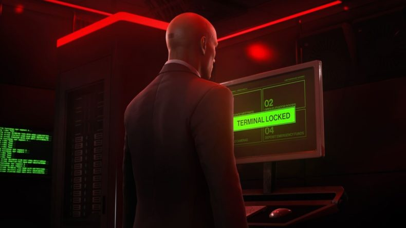 Hitman 3 Silent Assassin Rank Guide