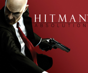 Hitman: Absolution - Contracts Mode Playthrough