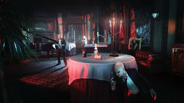 Hitman-Absolution-Screenshot-01