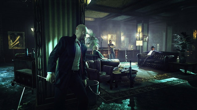 Hitman-Absolution-Screenshot-02
