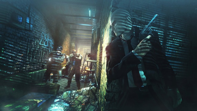 Hitman-Absolution-Screenshot-03